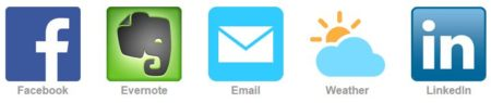 IFTTT - Automate Your Life, Let The Internet Do Work For You - https://darpan.blog - 1