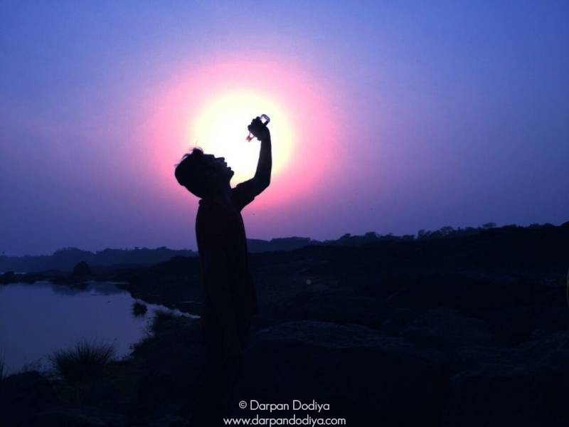 Photographer's Paradise Galateshwar Mahadev Temple Near Dakor Gujarat 8