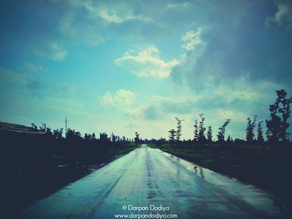 Heavenly Dang In Frames - Dang Photo Tour - Photo By Darpan Dodiya - 6