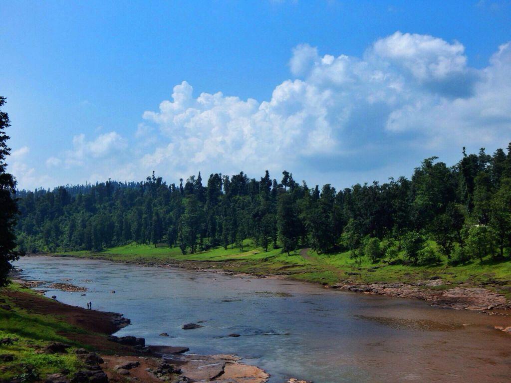 Heavenly Dang In Frames - Dang Photo Tour - Photo By Rinkesh Chaudhari - 4