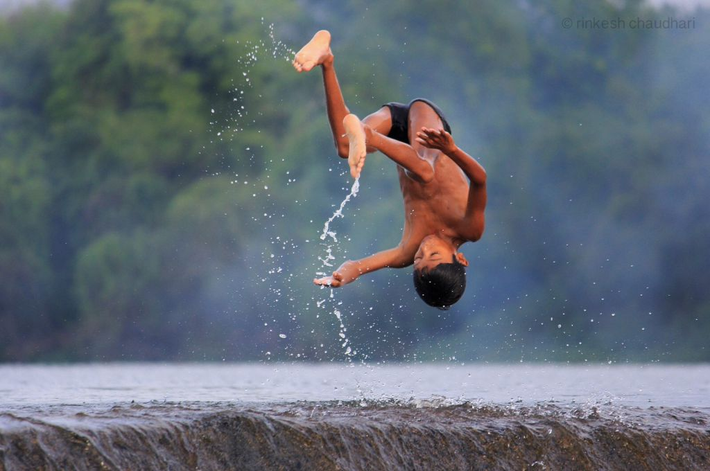 Heavenly Dang In Frames - Dang Photo Tour - Photo By Rinkesh Chaudhari - 5