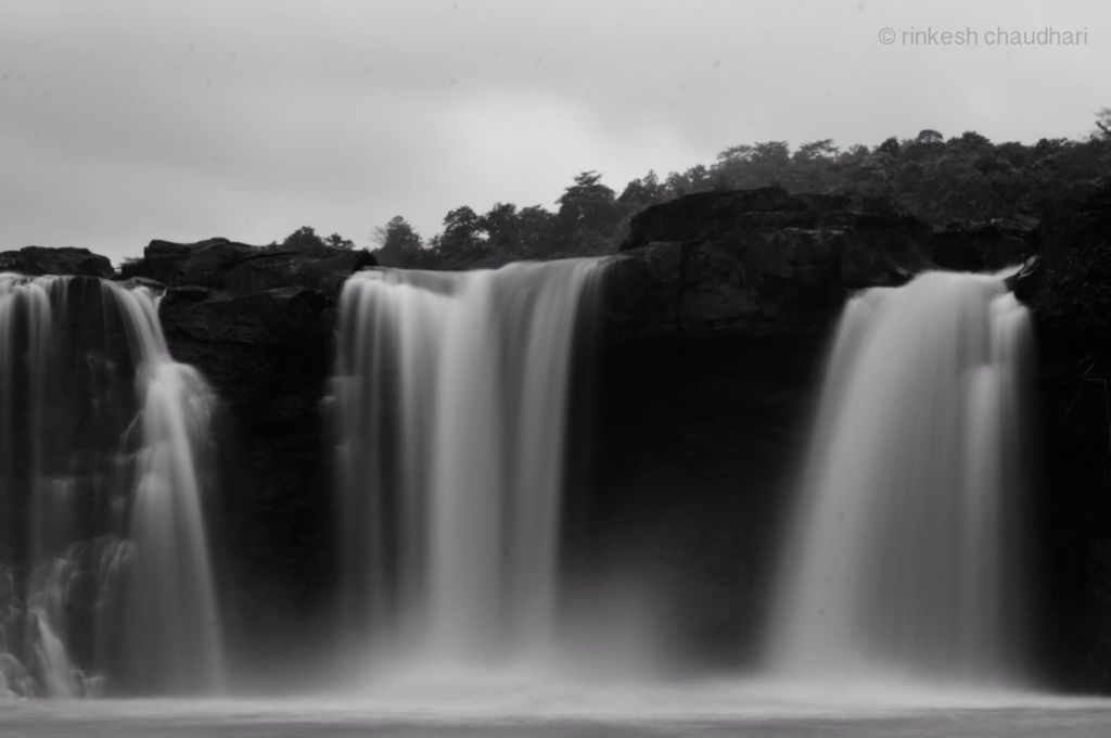 Heavenly Dang In Frames - Dang Photo Tour - Photo By Rinkesh Chaudhari - 8