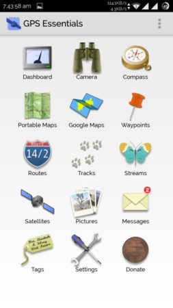 GPS Essentials List Of Productivity Apps Turn Your Smartphone Into A Powerhouse