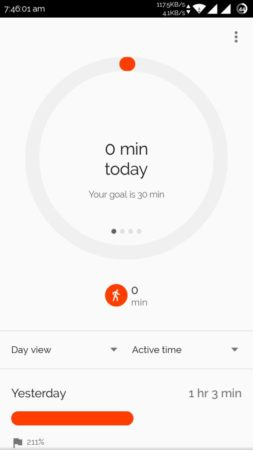 Google Fit List Of Productivity Apps Turn Your Smartphone Into A Powerhouse