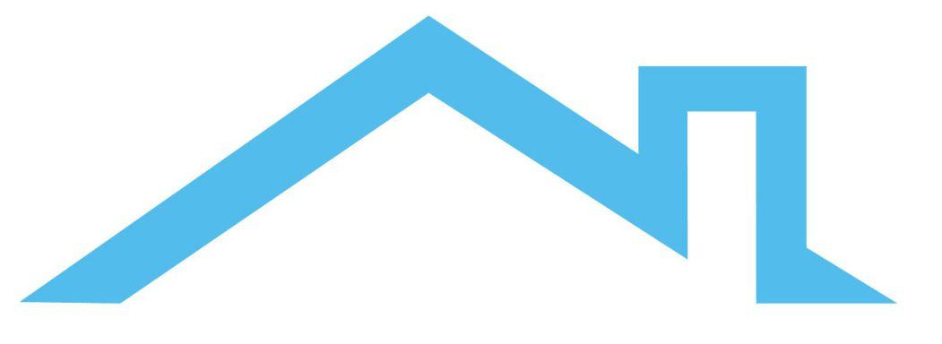 Where To Stay In Dang - Accommodation Options in Dang, Ahwa, Saputara, Mahal, Don Hill, Kilad, Devinamal