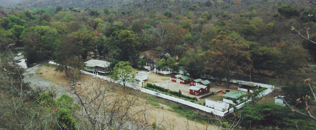 Featured - Polo Forest Vijaynagar, Idar Near Ahmedabad Gujarat - Hotel, Photography, Photos, Accommodation, Resort