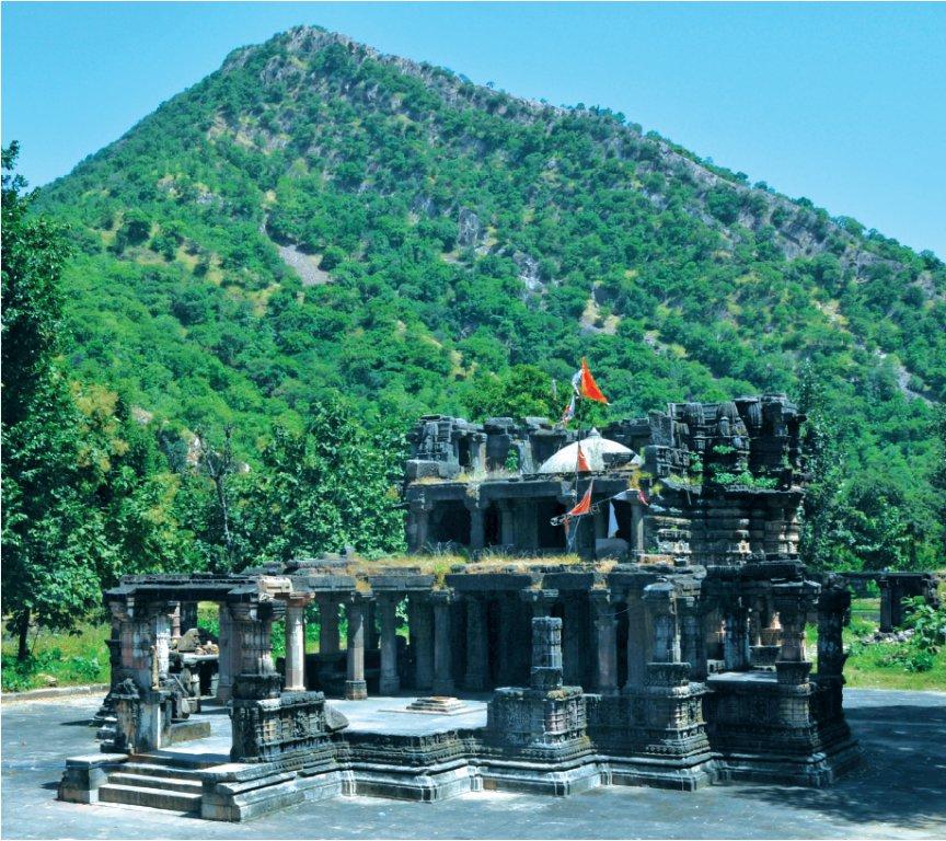 Polo Forest Idar Vijayanagar - 2