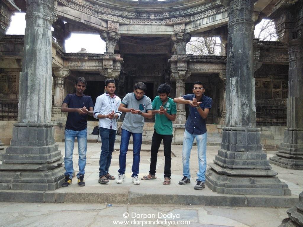 Polo Forest Idar Vijayanagar - 4