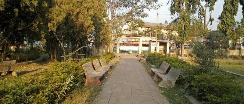 Featured Photos-of-Lions-Garden-Chikhli-Gujarat-4