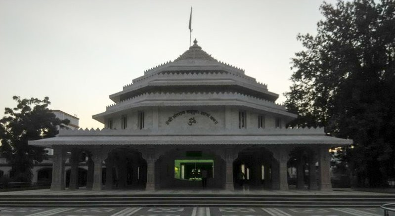 Featured Photos-of-Santram-Deri-Nadiad-A-Serene-Tourist-Place-in-Nadiad-6