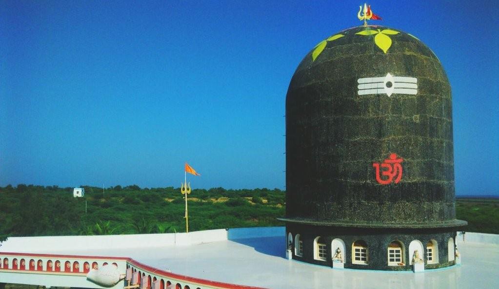 Featured-Vahanvati-Sikotar-Mata-Khambhat-Maa-Story-Mataji-History-Photo-Image-MP3-Photo-Story