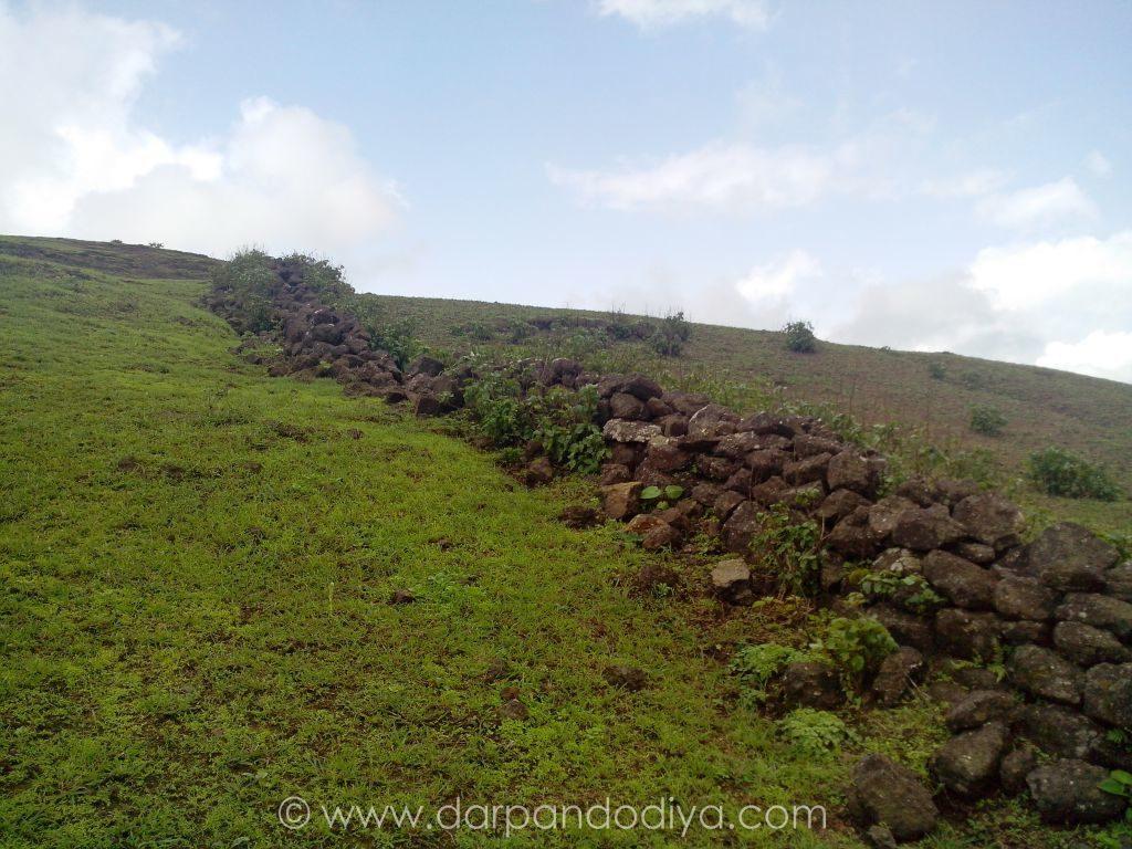 Don Hill Station Ahwa Dang Gujarat