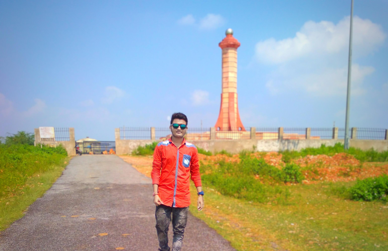 Mangadh Hill Station Dahod Gujarat 2