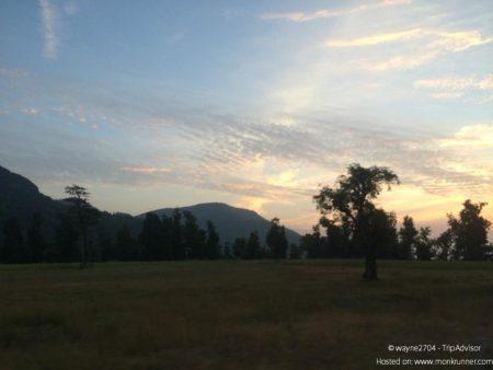 Sunrise Point Saputara 1