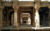 Featured Adalaj Ni Van Photos - Ahmedabad - Gujarat