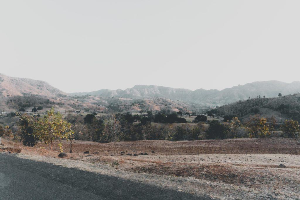 1A Zarvani Narmada Eco Tourism Campsite