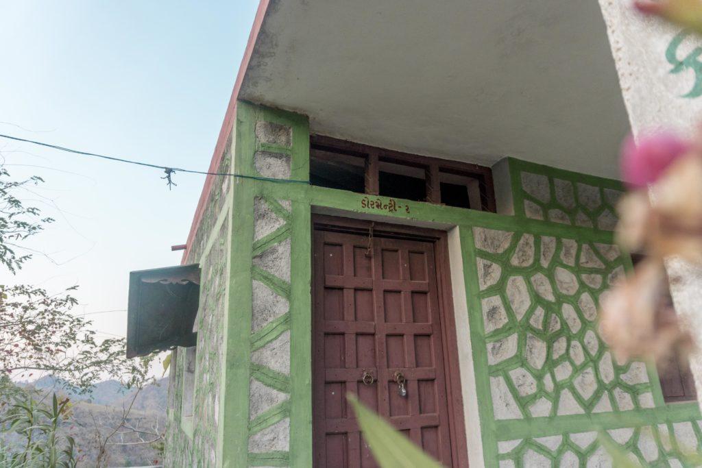 5C Zarvani Narmada Eco Tourism Campsite