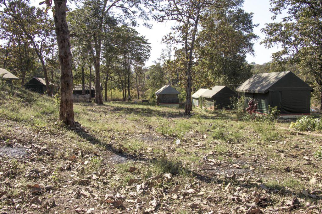 7B Dev Mogra Narmada Eco Tourism Campsite